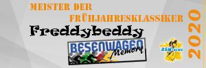 bg_memory_f20.png
