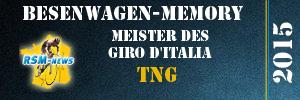 bg_memory_g15.png