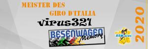 bg_memory_g20.png